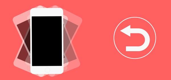 3-iPhone-shake-to-undo
