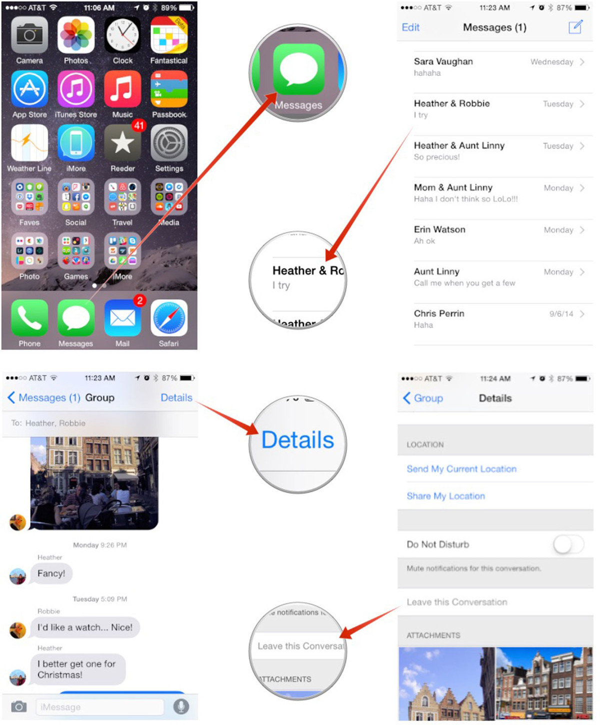 leave_conversation_ios_8_howto (1)
