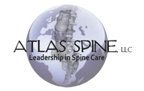 Atlas Spine, LLC