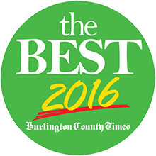 Best of 2016 Logo