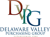 Delaware Valley Purchasing Group Logo