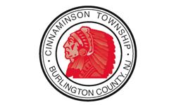 Cinnaminson Township