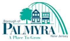 Borough of Palmyra