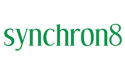 Synchron8