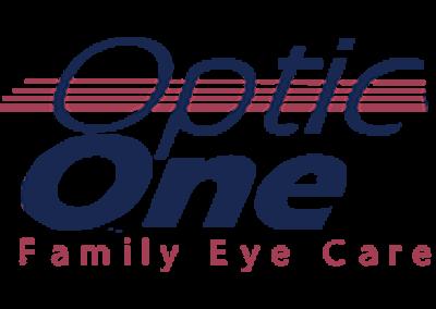 Optic-One