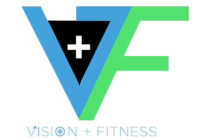 Vision + Fitness