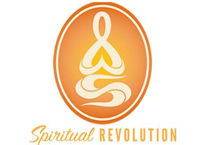 Spiritual Revolution Yoga