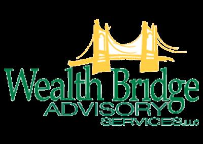 Wealth Bridge Advisory