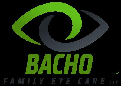 Bacho Family Eye