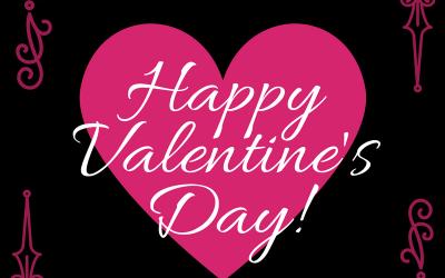 Networks Plus 2017 Valentine's Day