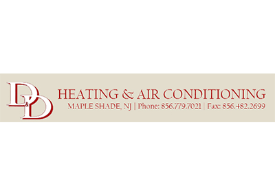 D & D Heating and Air Conditioning