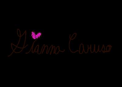 Gianna Caruso Music