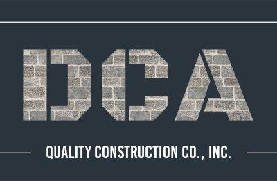 DCA Quality Construction Co.