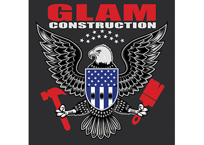 Glam Construction