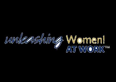 Unleashing Women