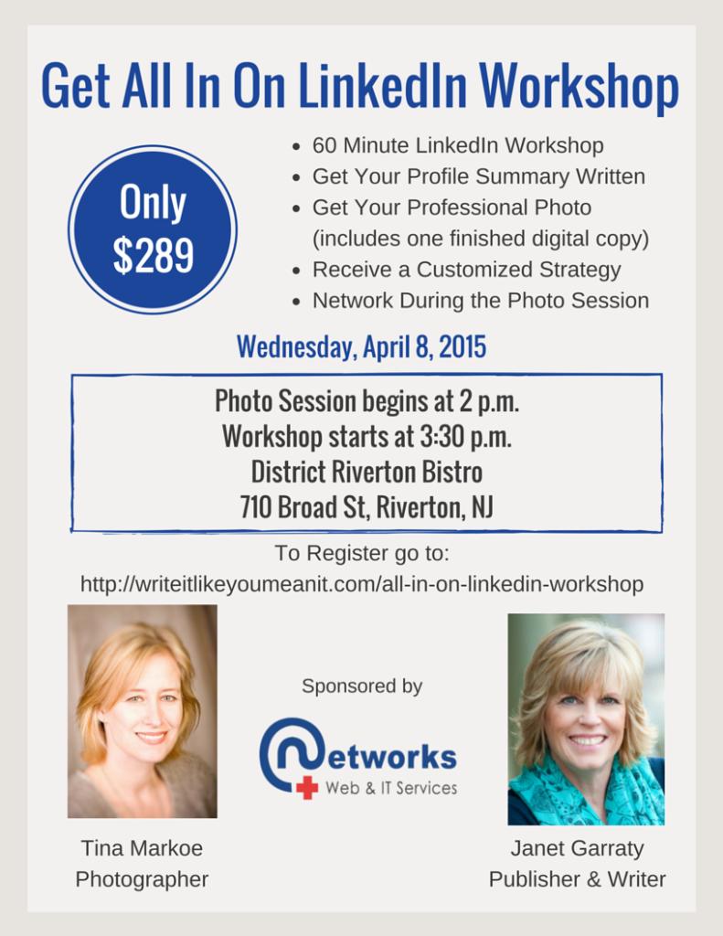 LinkedInWorkshopPromoRev-03-15-791x1024