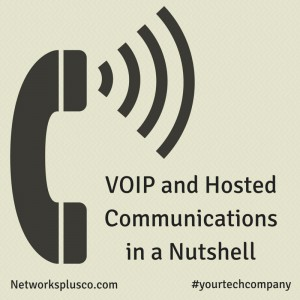 VOIP-and-HostedCommunicationsin-a