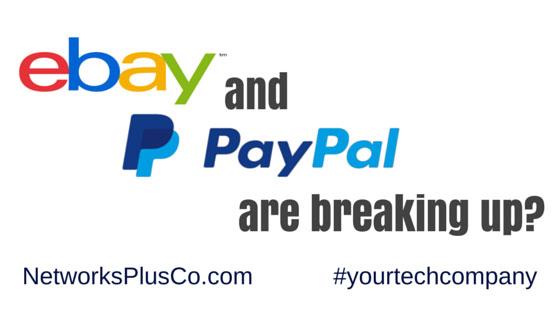 EbayPaypalbreakuptitle