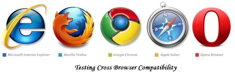 cross-browser-compatibility-testing-vivacity-infotech