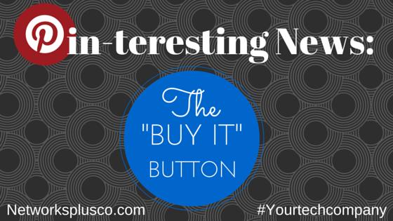in-teresting News_