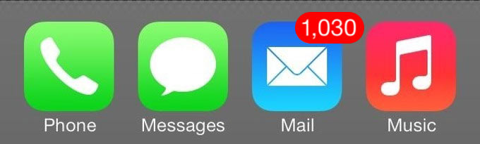 How-to-Turn-off-Unread-Count-on-Mail-app-Icons-in-iOS-7-x