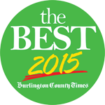 Best of 2015 Logo
