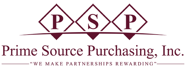 Prime Source Purchasing INC Partnerships Only-02