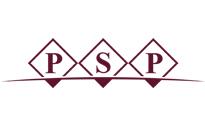 Prime Source Purchasing, Inc.