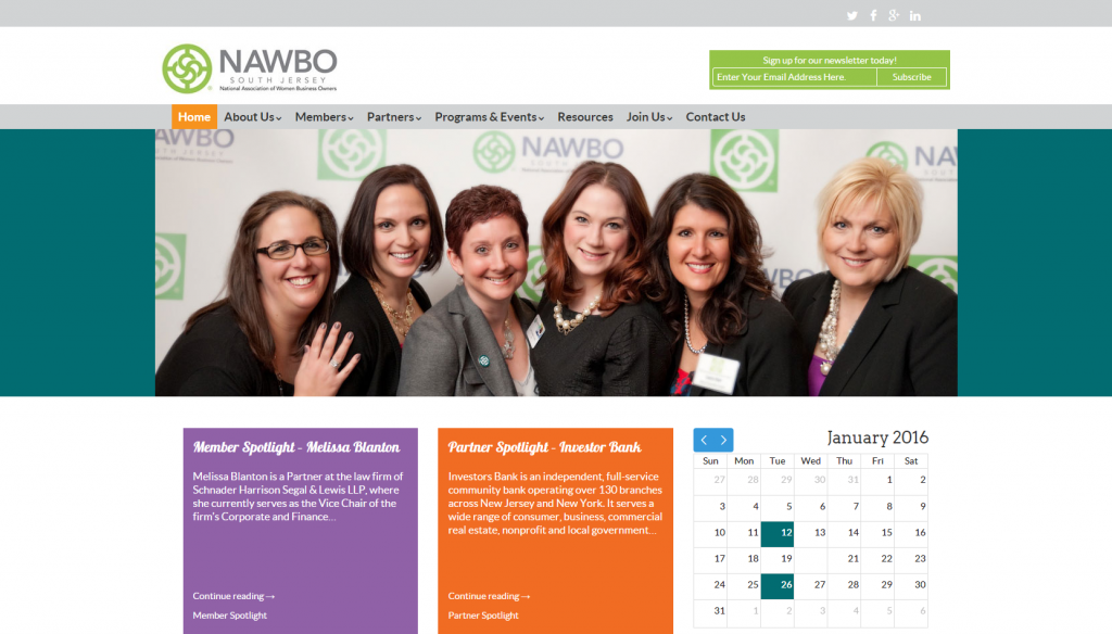 1NAWBO South Jersey – The National Association of Women Business Owners