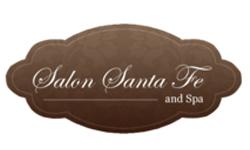 Salon Santa Fe