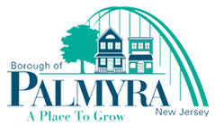 Borough of Palmyra