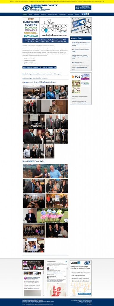 screenshot-www.bcrcc.com 2016-02-09 14-27-24
