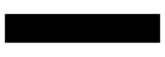 Lauras logo