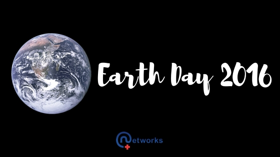 Earth Day 2016 (1)