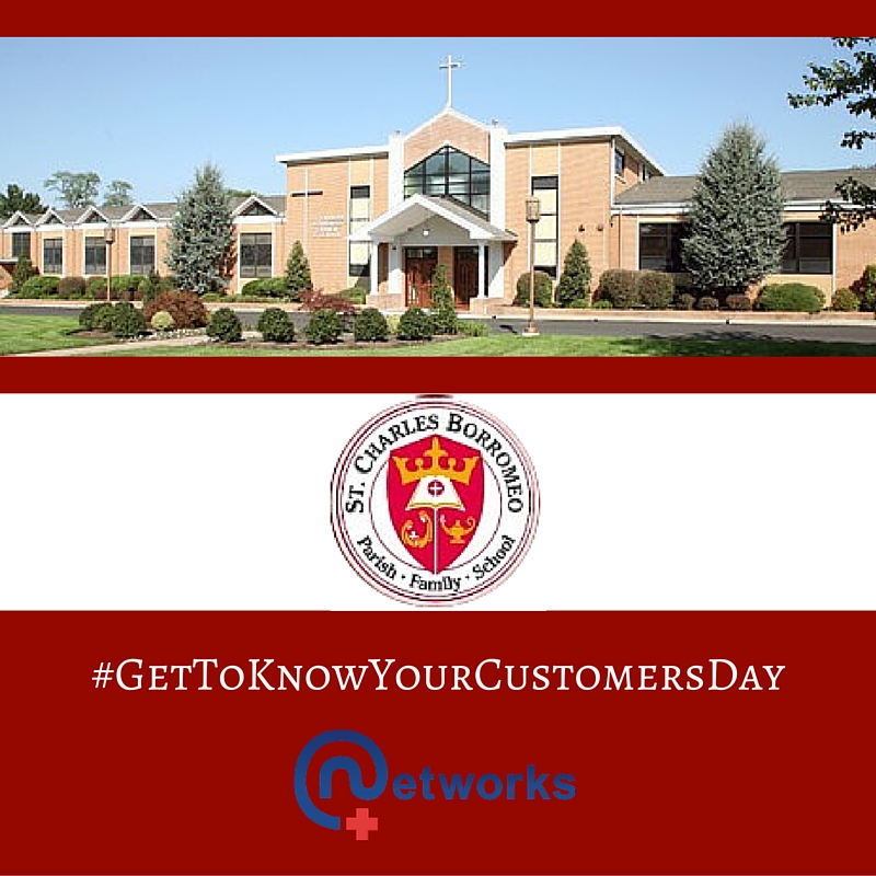 National Get to know your clients Day (1)