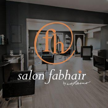 Salon Fabhair