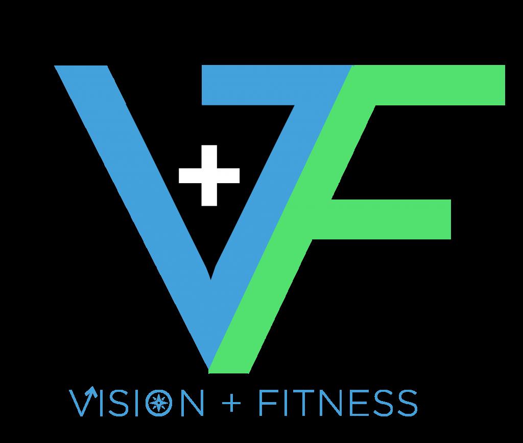 Final logo VplusF