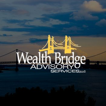 Wealth Bridge Advisory