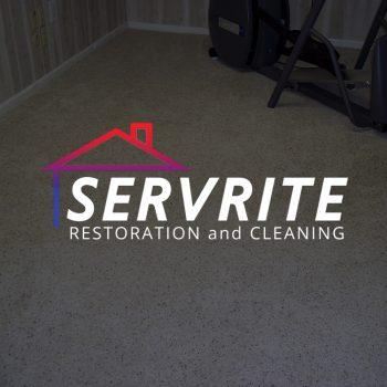 ServRite