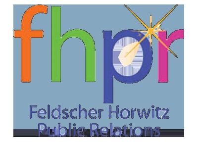 fhpr-logo