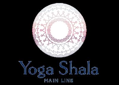 Main Line Yoga Shala