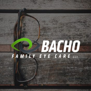 Bacho Family Eye