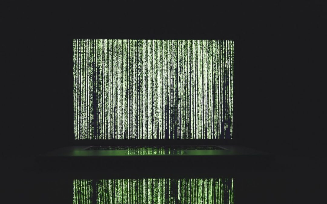 The Double Whammy Ransomware (KnowBe4)
