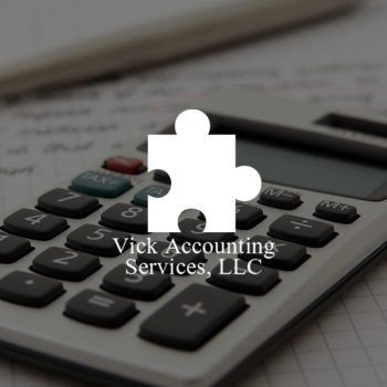 Sue Vick Accounting