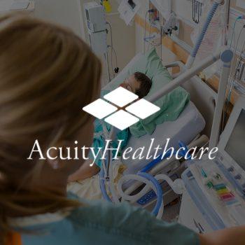 Acuity Health Care