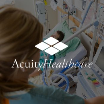 Acuity Health Care