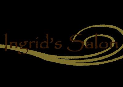 Ingrid's Salon
