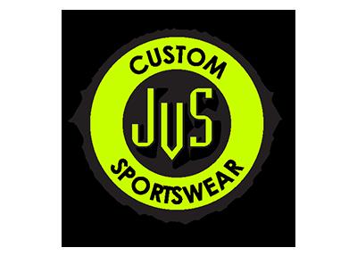 JVS Custom Sportswear