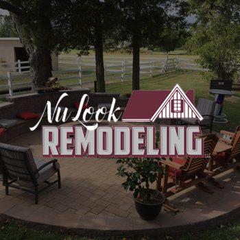 Nu Look Remodeling