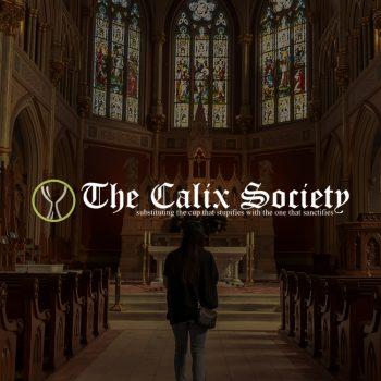 Calix Society
